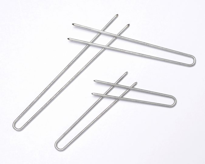Hair-Pins-675x541 Best 10 Exclusive Amish Inspired Decor And products to Get at Lancaster, PA