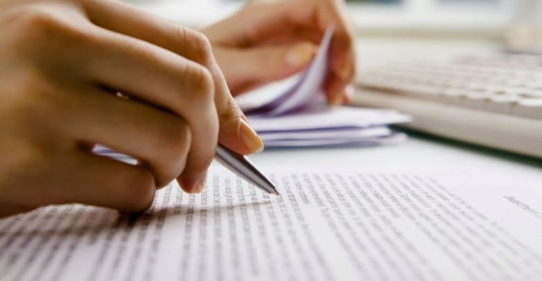 Photo of 5 Ways to Improve Book Report Writing Skills