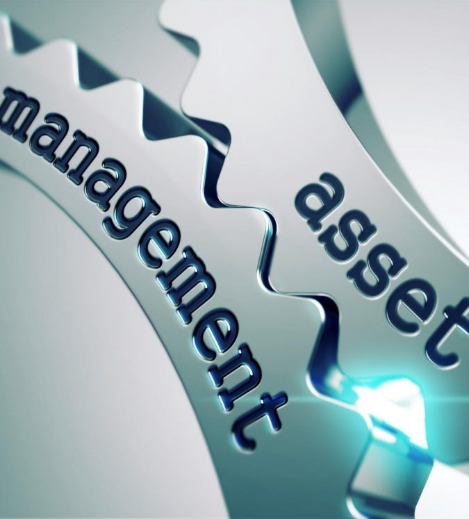 It-asset-management-675x747 7 Things You must Consider When Choosing a Trusted IT Asset Management System