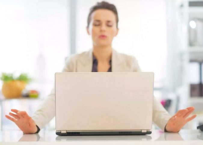 Let-your-work-sit-for-a-few-days-675x481 5 Ways to Improve Book Report Writing Skills