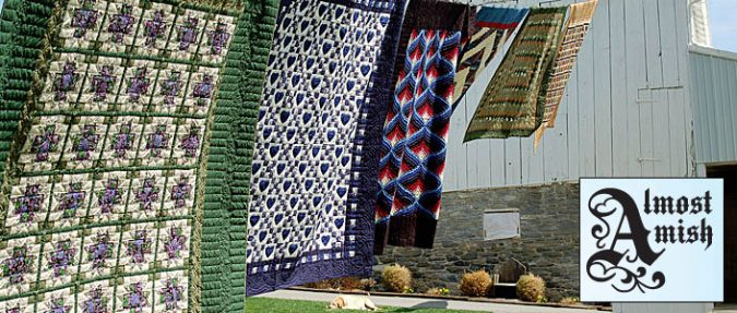 Quilts-1-675x287 Best 10 Exclusive Amish Inspired Decor And products to Get at Lancaster, PA