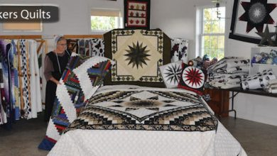 Photo of Best 10 Exclusive Amish Inspired Decor And products to Get at Lancaster, PA