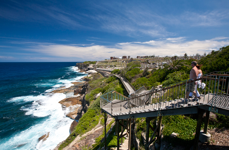 Things-to-Do-in-North-Sydney 11 Tips on Mixing Antique and Modern Décor Styles
