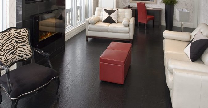 Torlys-Leather-Floors-1-675x353 Top 10 Innovative Flooring For Your New House