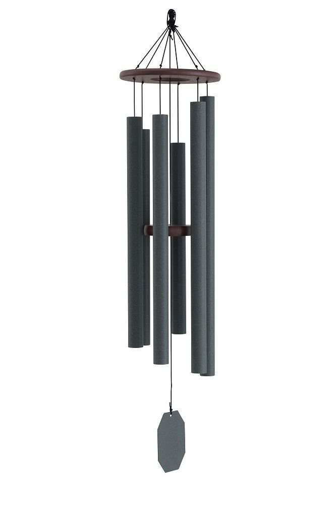 Wind-Chimes Best 10 Exclusive Amish Inspired Decor And products to Get at Lancaster, PA