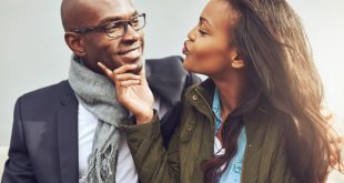 Experts Reveal 10 Relationship Secrets to Make Your Partner Feel Special