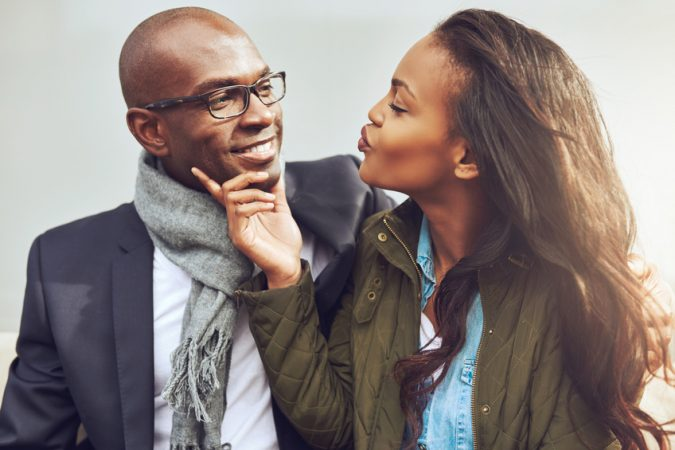 attractive-couple-relationship-675x450 Experts Reveal 10 Relationship Secrets to Make Your Partner Feel Special