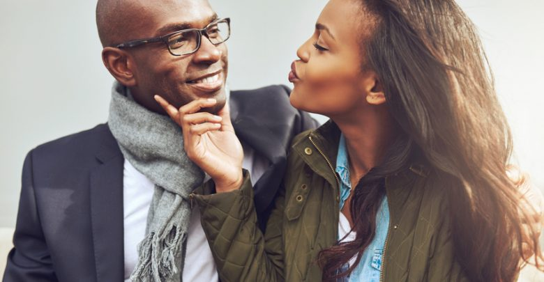 Photo of Experts Reveal 10 Relationship Secrets to Make Your Partner Feel Special