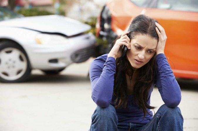 auto-car-accident-675x449 What Happens If Someone Sues You after a Car Accident?