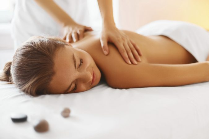 bella-terra-massage-envy-675x450 Easy Ways to Save Money on Entertainment and Life's Other Little Luxuries
