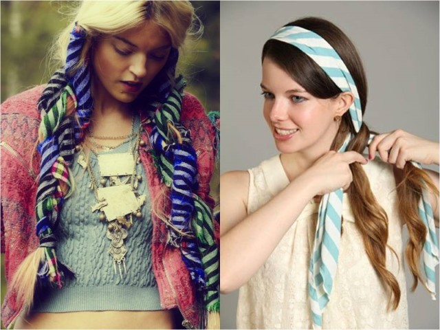 braid-final-Small 7 Trendy Ways To Wear Headscarves That are Creative