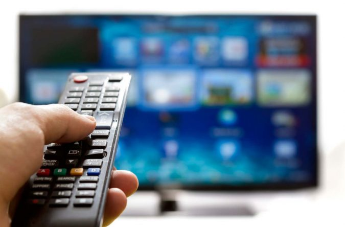 cable-tv-service-675x444 Easy Ways to Save Money on Entertainment and Life's Other Little Luxuries