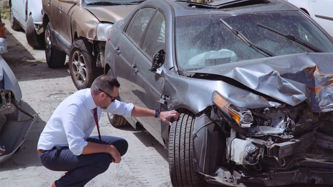 california-car-accident-attorney-675x380 Dealing with the Aftermath of a Serious Car Crash