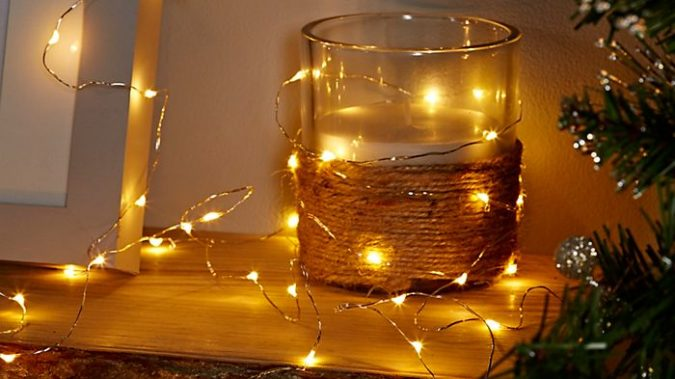christmas-light-cup-675x379 Top 10 Ideas To Make Your Home Look Magical and Enjoyable For Holidays