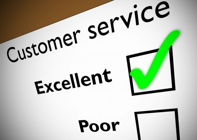 customer-service-675x480 Are You Getting the Most out of Your Window Supplier in Perth?