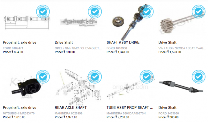 drive-shaft-parts-675x402 Everything You Must Know about Driveshafts
