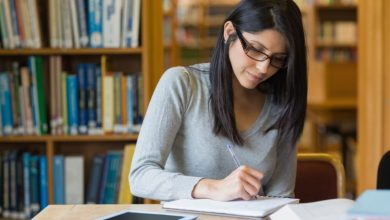Photo of 5 Tips to Write an Essay Introduction: Timely Assignment Help