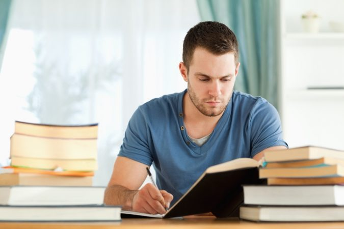 essay-writing-5-675x450 5 Tips to Write an Essay Introduction: Timely Assignment Help
