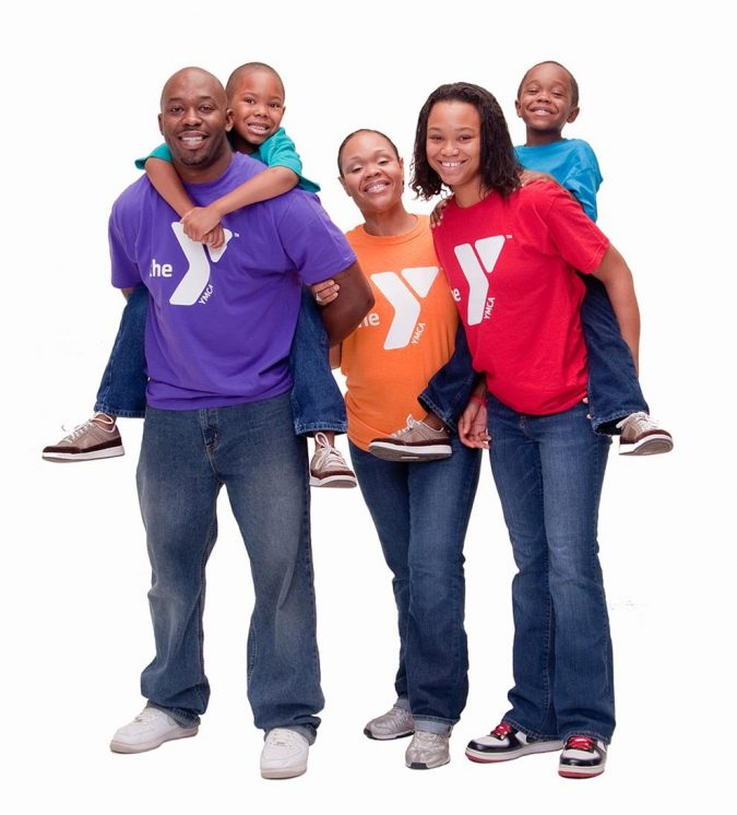 family-gym-YMCA-675x746 Easy Ways to Save Money on Entertainment and Life's Other Little Luxuries