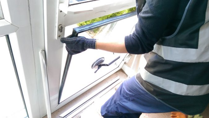 glass-repairs-675x382 Are You Getting the Most out of Your Window Supplier in Perth?