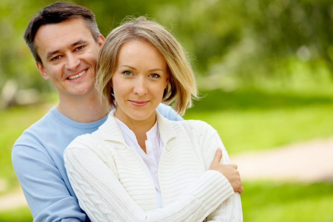 happy-couple-3-675x450 Experts Reveal 10 Relationship Secrets to Make Your Partner Feel Special