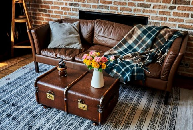 home-furniture-675x457 Top 10 Unexpected Problems of Dry Air and How to Avoid