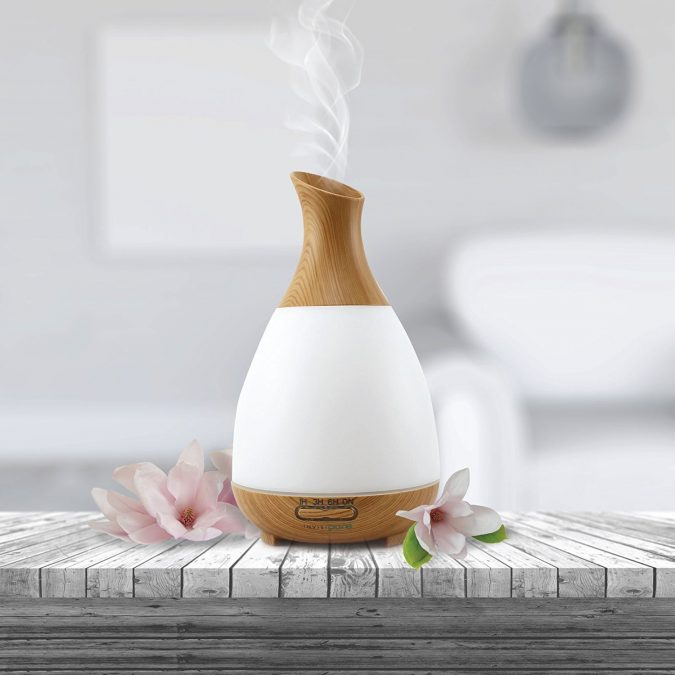 humidifier-675x675 Top 10 Unexpected Problems of Dry Air and How to Avoid