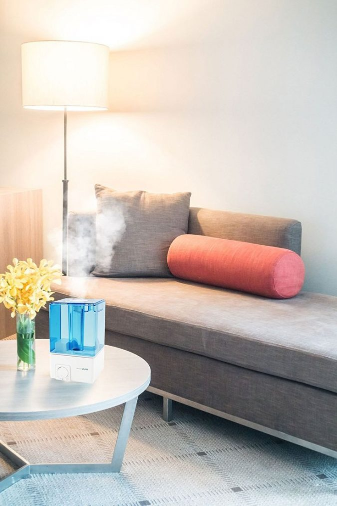 invisipure-Humidifier-1-675x1013 Top 10 Unexpected Problems of Dry Air and How to Avoid