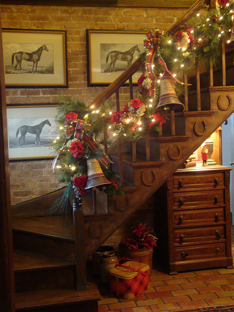 jingle-bells Top 10 Ideas To Make Your Home Look Magical and Enjoyable For Holidays