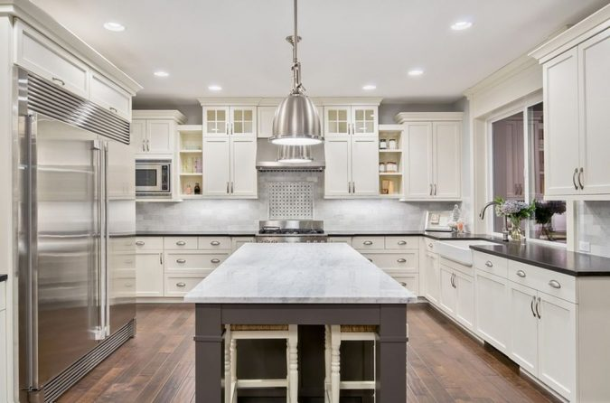 kitchen-design-3-675x446 10 Outdated Kitchen Trends to Avoid in 2018