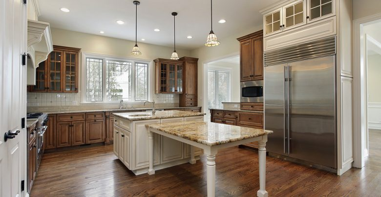 Photo of 10 Outdated Kitchen Trends to Avoid in 2020