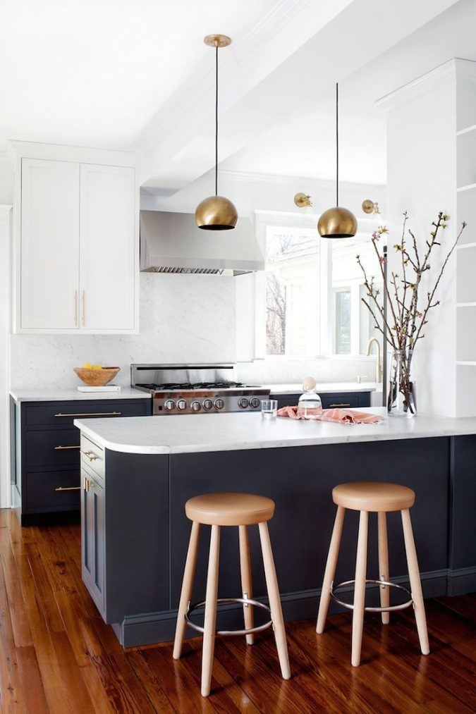 kitchen-design-5-675x1013 10 Outdated Kitchen Trends to Avoid in 2020
