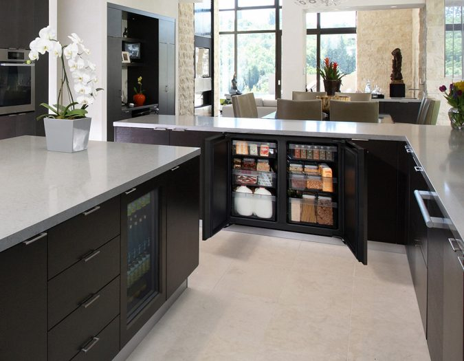 kitchen-design-trend-675x525 10 Outdated Kitchen Trends to Avoid in 2020