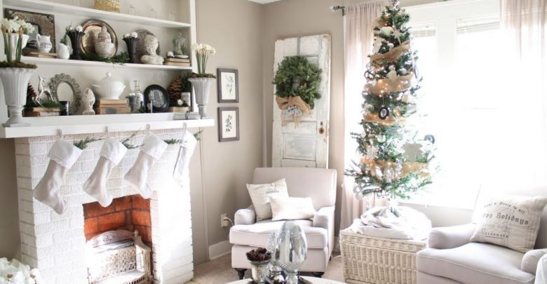 Photo of Top 10 Ideas To Make Your Home Look Magical and Enjoyable For Holidays