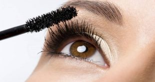 10 Tips to Apply Mascara Like a Professional