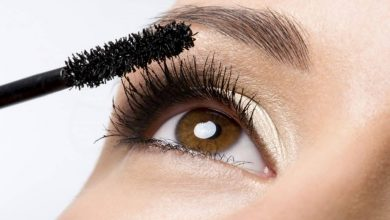 Photo of 10 Tips to Apply Mascara Like a Professional