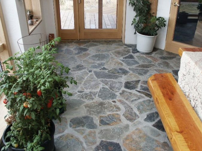 natural-stone-tiles-natural-stones-675x505 Top 10 Innovative Flooring For Your New House