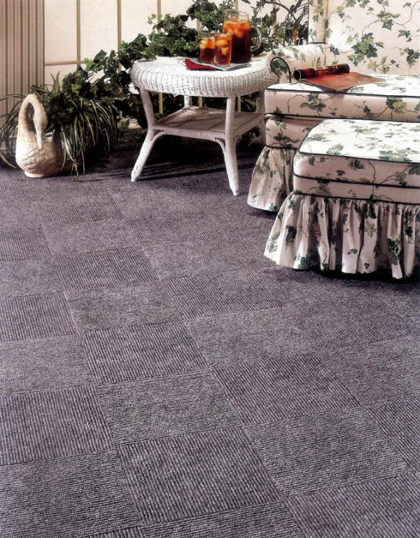 p.e.t-carpet Top 10 Innovative Flooring For Your New House