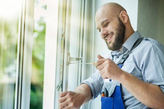 replacement-window-supplier-675x450 Are You Getting the Most out of Your Window Supplier in Perth?
