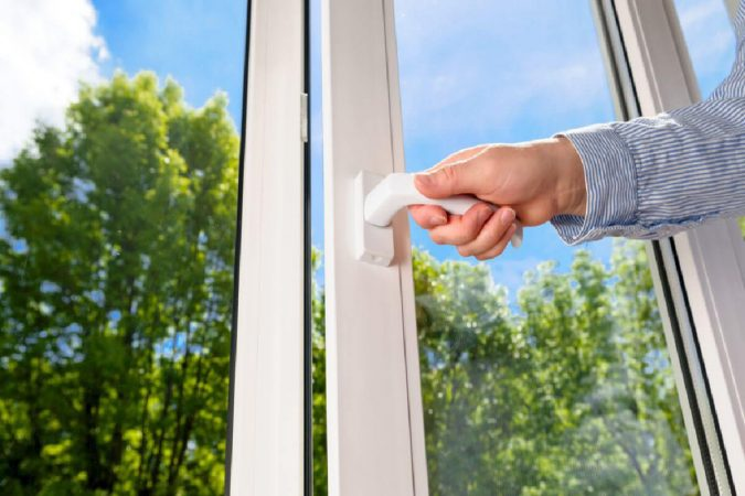 replacement-window-suppliers-3-675x450 Are You Getting the Most out of Your Window Supplier in Perth?