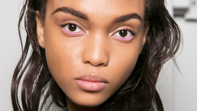 urban-decay-rehab-makeup-preparation-675x380 5 Simple Tips to Avoid Cakey Makeup