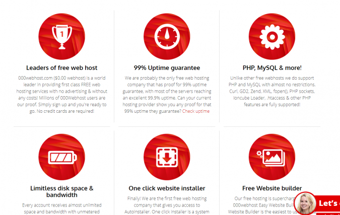 web-hosting-service-000webhost-2-675x427 Why 000webhost Will Help Your Business to Grow? [Detailed Review]