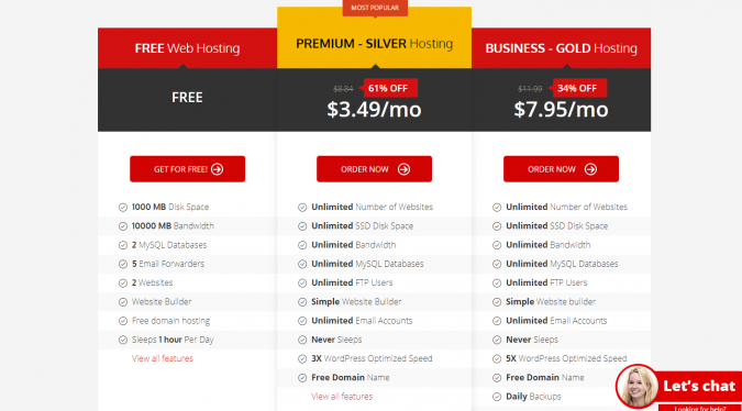 web-hosting-service-000webhost-675x374 Why 000webhost Will Help Your Business to Grow? [Detailed Review]