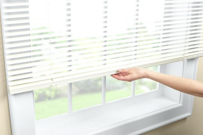 window-supplier-2-675x450 Are You Getting the Most out of Your Window Supplier in Perth?