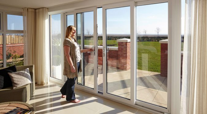window-supplier-675x372 Are You Getting the Most out of Your Window Supplier in Perth?