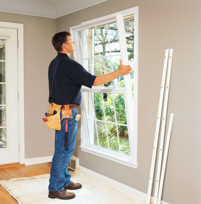 window-supplier-replacing-window-675x684 Are You Getting the Most out of Your Window Supplier in Perth?