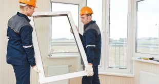 Are You Getting the Most out of Your Window Supplier in Perth?