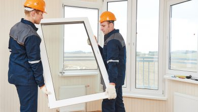 Photo of Are You Getting the Most out of Your Window Supplier in Perth?