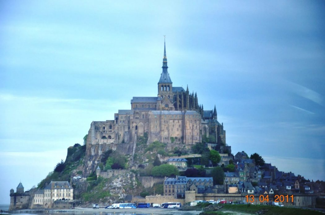 word-image-12 Top 10 Exclusive Destinations in Europe You Didn't Know About