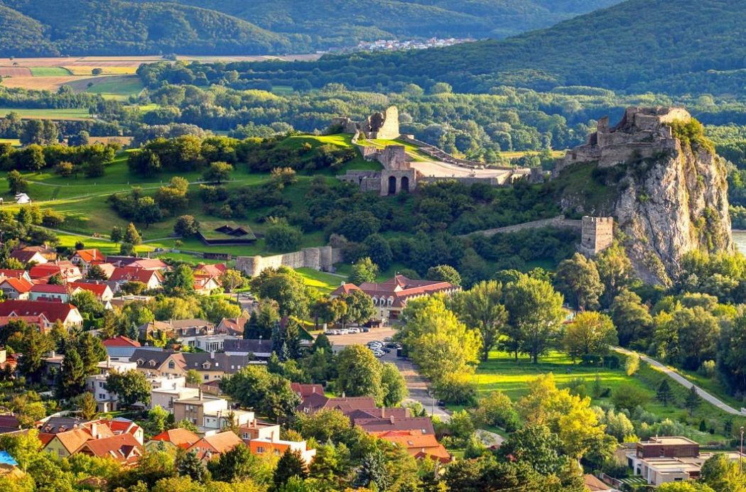 word-image-15 Top 10 Exclusive Destinations in Europe You Didn't Know About